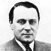 René Couzinet