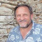Pascal J.